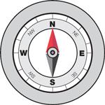 Franchise Compass
